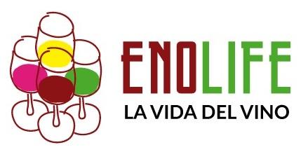 ENOLIFE | La vida del vino