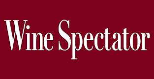 Resultado de imagen para Wine Spectator