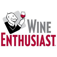 Resultado de imagen para Wine Enthusiast