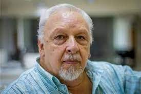 Luis Alfonso Berelli