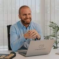 Andres Belinsky - General Manager Southamerica - Vinventions | LinkedIn
